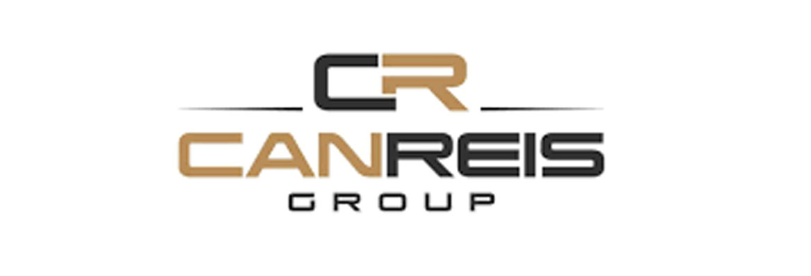 Canreis Group